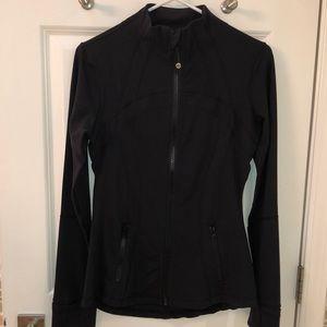 Lululemon Women's Define Jacket